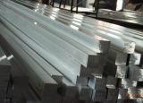 Barra d'acciaio del quadrato trafilato a freddo del carbonio per strumentazione meccanica