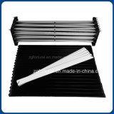 El aluminio ajustable 3*3 de Advertisng de la venta caliente surge el soporte