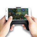 Suporte de telefone móvel Tipo de fivela de mesa Radiador de telefone móvel para Apple Android Universal Portable Cooling Game Handle
