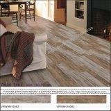 Teja Foshan madera rústica con azulejo Buliding (VRW9N15062, 150X900mm)
