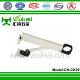 Ограничитель алюминиевого сплава высокого качества для окна (CH-CK29)