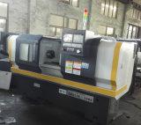 Hohe Präzision Ck6136/1000 CNC-Drehbank-Maschine
