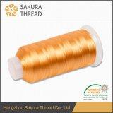Tema Sakura Marca rayón viscosa para Emobroidery con Oeko-Tex 100