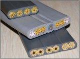 cavo di controllo del PVC di memorie di 450/750V 0.75mm2 1.0mm2 15mm2 2.5mm2 27