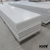 Kingkonree Man-Made Stone Modified Acrylic Solid Surface Sheet