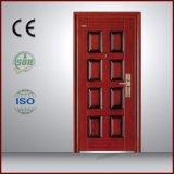 アパートのドアのためのAurumデザインドアのハードウェア