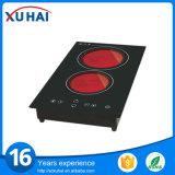 Cocina infrarroja de la inducción de la función multi al por mayor de la cocina