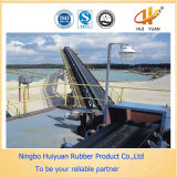 Correia transportadora de Nn da fonte direta da fábrica (NN100-500)