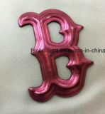 Rubber Heat 3D Papier pour transfert d'impression pour tissu