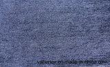 Tela de tapicería casera teñida hilado del sofá de la silla de la cortina de la materia textil