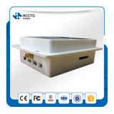 Модуль Hcc-P10-S компенсации поддержки ISO7816 ISO14443 портативный NFC GPRS WiFi