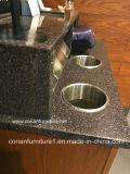 Modern Design Nightclub Bar Counter / Bar Furniture