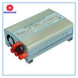 regolatore solare della carica della turbina di vento di 48V 600W per uso della casa del generatore di vento