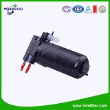 Generator-Kraftstoffpumpe mit Fühler Ulpk0041 für Perkins-Motor