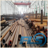 판매를 위한 ASTM A106 Gr. B 이음새가 없는 강철 관