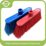 Home Usage Econômico e Prático Cabeça de escova de vassoura macia (HL-A205L)