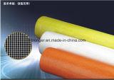 La finestra della vetroresina seleziona la maglia nella rete metallica 18X16mesh/Fiberglass