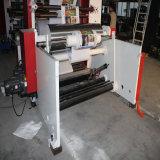 Máquina plástica del rodillo de la impresión de Flexo de los colores de la velocidad 6