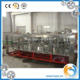 Напиток заполняя машину завалки Euqipment воды Machine&Keyuan