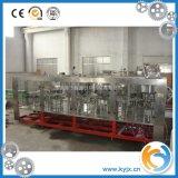 Keyuan Getränkewasser-Füllmaschine