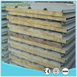 Pannelli a sandwich del tetto di alta qualità/pannello a sandwich d'acciaio di colore ENV