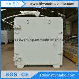 Сушильщик вакуума 12 Cbm высокочастотный с ISO/Ce