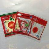 Мешок пластичной реторты качества еды упаковывая для яичка/пластичного упаковывать яичка