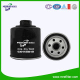 Filtro de petróleo da peça sobresselente do motor para V/W 030115561b