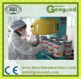 即刻の牛乳の粉の生産ライン