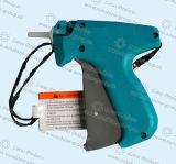 Vario arma de la etiqueta con alta calidad