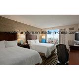 Fabrikant China van het Meubilair van het hotel de Vastgestelde vijfsterren