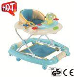 Carro do brinquedo do bebê da alta qualidade com padrão europeu Ca-Bw214