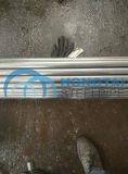 JIS G3441 nahtloser Stahl-Gefäß/Rohr für das mechanische Aufbereiten