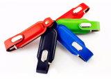가죽 USB 드라이브 (KH L005)