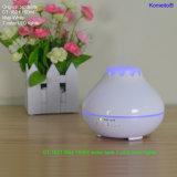 Difusor ultra-sônico Maio-Branco do aroma DT-1621