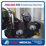 Jinling 01 Standard Model Anesthesia Machine
