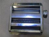 باستا صانعة آلة لأنّ يجعل باستا ([غرت-هو180])