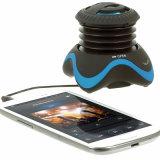 Haut-parleur fort portatif d'OEM mini pour le téléphone mobile