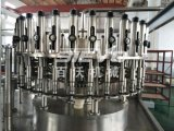 Automatische Vloeibare het Vullen van de Drank van het Sap Machines