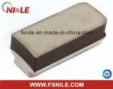 Herramienta de diamante en Resina de desbaste abrasiva (T1)