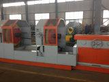 Машина заплетения провода шланга металла нержавеющей стали