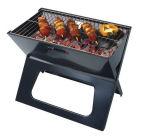 Atacado Free Sample Charcoal Portable BBQ Grill