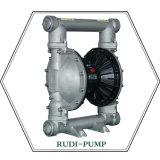 Pompa di Aodd dell'olio Rd50 (SST)