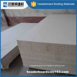 Panneau comprimé du ciment Board/CFC de fibre/panneau en bois de ciment de fibre de grain