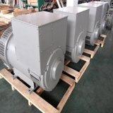 Tfw-Serien-schwanzloser dreiphasigdrehstromgenerator 220V 5kw