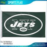 Изготовленный на заказ флаги случая спортов NFL (M-NF01F09037)