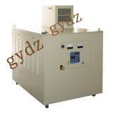 La machine experte de chauffage par induction de la Chine pour l'oléoduc préchauffent
