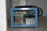 Máquina de aquecimento supersónico de poupança de energia da indução da freqüência