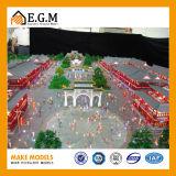 Архитектурноакустические модели создателя/выставки здания моделирования модельные/стародедовская модель зодчества