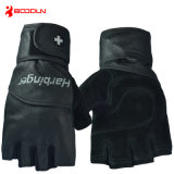 Gloves/Bodybuilding 역도 역도 Gloves/Gym 적당 장갑